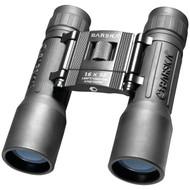 Barska AB10115 16 x 32mm Lucid View Binocular (R-BRSKAB10115)
