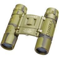Barska AB10119 10 x 25mm Lucid View Binocular (R-BRSKAB10119)