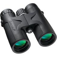Barska AB11841 Blackhawk 12 x 42mm Waterproof Binoculars (R-BRSKAB11841)
