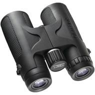 Barska AB11843 10 x 42mm WP Blackhawk Binoculars (R-BRSKAB11843)