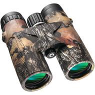 Barska AB11851 Blackhawk 10 x 42mm Waterproof Mossy Oak(R) Pattern Binoculars (R-BRSKAB11851)