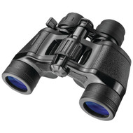 Barska AB12530 Level Zoom 7-15 x 35mm Binoculars (R-BRSKAB12530)