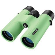 Barska AB12974 Crush 10 x 42mm Binoculars (Pistachio) (R-BRSKAB12974)