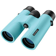 Barska AB12978 Crush 10 x 42mm Binoculars (Breeze) (R-BRSKAB12978)