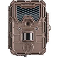 BUSHNELL 119774C 14.0-Megapixel Trophy(R) Aggressor HD Low-Glow Camera (Brown) (R-BSH119774C)