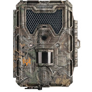 BUSHNELL 119775C 14.0-Megapixel Trophy Aggressor HD Low-Glow Camera (Realtree Xtra(R)) (R-BSH119775C)