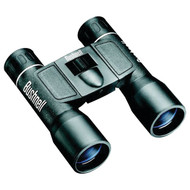 BUSHNELL 131032 PowerView(R) 10 x 32mm Roof Prism Binoculars (R-BSH131032)