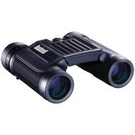 BUSHNELL 132105 H2O 12 x 25mm Binoculars (R-BSH132105)