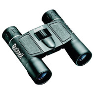 BUSHNELL 132516 PowerView(R) 10 x 25mm Binoculars (R-BSH132516)