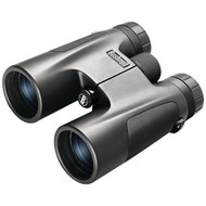 BUSHNELL 141042 PowerView(R) 10 x 42mm Roof Prism Binoculars (R-BSH141042)