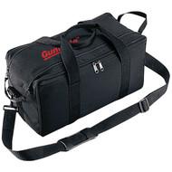 GUNMATE 22520 Range Bag (R-BSH22520)