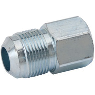 "BRASSCRAFT MAU1-10-8S 5/8"" Steel Gas Fitting (1/2"" FIP) (R-BSSMAU1108S)"