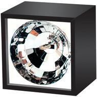 CORNET BHS-004 AC Strobe Light (R-BTWBHS004)