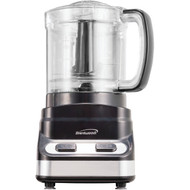 BRENTWOOD FP-547 3-Cup Food Processor (R-BTWFP547)