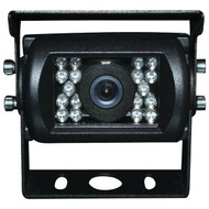 BOYO VTB301C Bracket-Mount Type Night Vision 170deg Camera with Parking-Guide Line (R-BYOVTB301C)