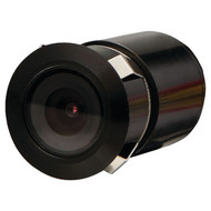 BOYO VTK301HD Keyhole-Type Night Vision Camera with Parking-Guide Line (R-BYOVTK301HD)