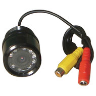 BOYO VTK350 120deg Keyhole-Type Night Vision Camera (R-BYOVTK350)