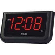 Aftermarket Radio Kit For Gm Bose/Non-Bose Systems; 24 Pin (R-C2RGM24B)