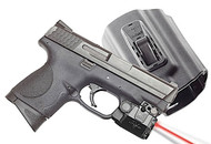 Viridian C5L-R W/ Tacloc Holster For Smith & Wesson M&P 9/40 (R-C5LRPACKC2)