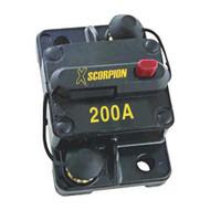 Circuit Breaker 200 Amp Xscorpion (R-CB200A)