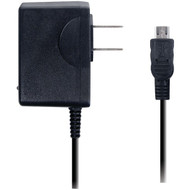 CELLULAR INNOVATIONS ACP-MICRO Micro USB Travel Wall Charger (R-CELACPMICRO)