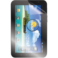 "IESSENTIALS AGL-T7 Universal Antiglare Screen Protectors (For 7""-8"" Tablets & eReaders) (R-CELAGLT7)"