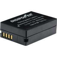 DIGIPOWER BP-CN10L Canon(R) NB-10L Digital Camera Replacement Battery (R-CELBPCN10L)