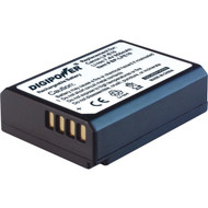 DIGIPOWER BP-LPE10 Canon(R) LP-E10 Digital Camera Replacement Battery (R-CELBPLPE10)