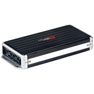 CERWIN-VEGA MOBILE B55 Stealth Bomber Class D Amp (B55, 5 Channels, 1,900 Watts) (R-CERB55)