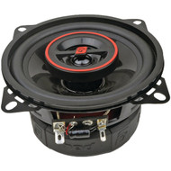 "CERWIN-VEGA MOBILE H740 HED(R) Series 2-Way Coaxial Speakers (4"", 275 Watts max) (R-CERH740)"