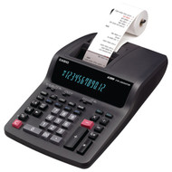 CASIO FR2650TM Desktop Printing Calculator (R-CIOFR2650TM)