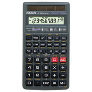 CASIO FX260SLR All-Purpose Scientific Calculator (R-CIOFX260SLR)