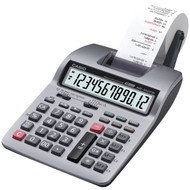 CASIO HR-100TM Business Calculator (R-CIOHR100TM)
