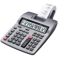 CASIO HR150TMPLUS Printing Calculator (R-CIOHR150TMPLUS)