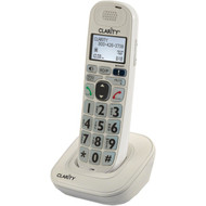 CLARITY 52702.000 Expandable Handset for D702, D712 & D722 Amplified Cordless Phones (R-CLAR52702)