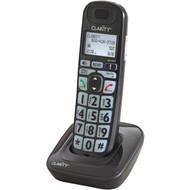 CLARITY 52703.000 Additional Handset for E814CC & E814 (R-CLAR52703)