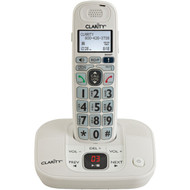 CLARITY 53714 DECT 6.0 Amplified Cordless Phone with Digital Answering System (R-CLAR53714)