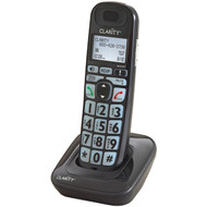 CLARITY 53730.000 Amplified Phone with Digital Answering System (R-CLAR53730)