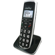 CLARITY 58914.001 Expandable Handset for BT914 (R-CLAR58914)