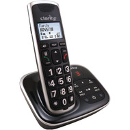 CLARITY 59914.001 Amplified Bluetooth(R) Cordless Phone with Answering Machine (R-CLAR59914)