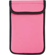 ClimateCase 700-102PI 700 Series Phone Case (Pink) (R-CMA700102PI)