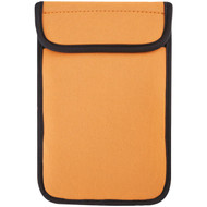 ClimateCase 700-103OR 700 Series Phone Case (Orange) (R-CMA700103OR)