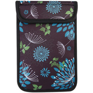 ClimateCase 700-105FL 700 Series Phone Case (Multicolored) (R-CMA700105FL)
