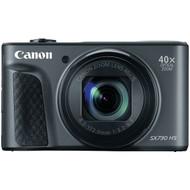 CANON 1791C001 20.3-Megapixel PowerShot(R) SX730 Digital Camera (Black) (R-CND1791C001)