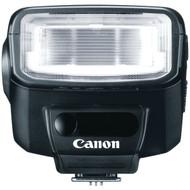 CANON 5247B002 Speedlite 270EX II Flash (R-CND5247B002)