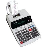 CANON 0181B001 P170-DH Portable Calculator (R-CNN0181B001)