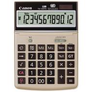 CANON 1072B008AA 12-Digit Desktop Calculator (R-CNN1072B008AA)