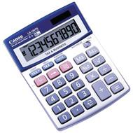 CANON 5936A028 LS100TS 10-Digit Calculator (R-CNN5936A028)