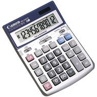 CANON 7438A023 HS1200TS 12-Digit Calculator (R-CNN7438A023)