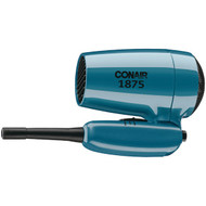 CONAIR 124TL 1,875-Watt Hair Dryer (R-CNR124P)